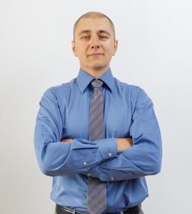 Лоншаков Михаил